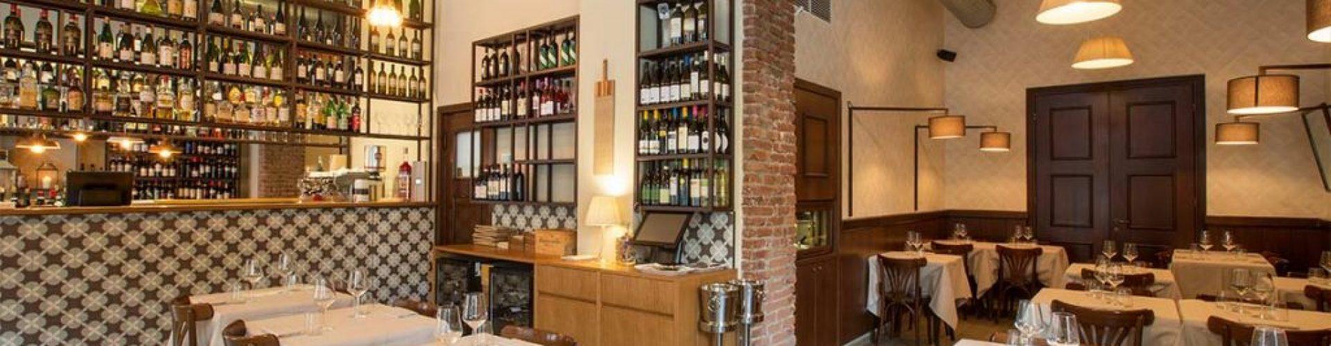05.Sala-ristorante-2
