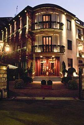 hotel_ville_4