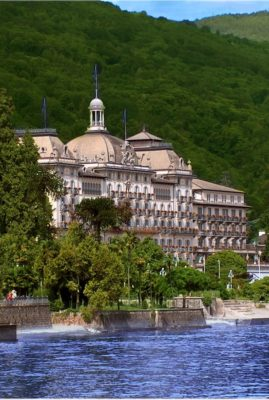 Grand-Hotel-des Iles-Borromees-and-SPA-001