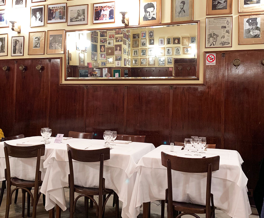 A Santa Lucia – Milano Secrets