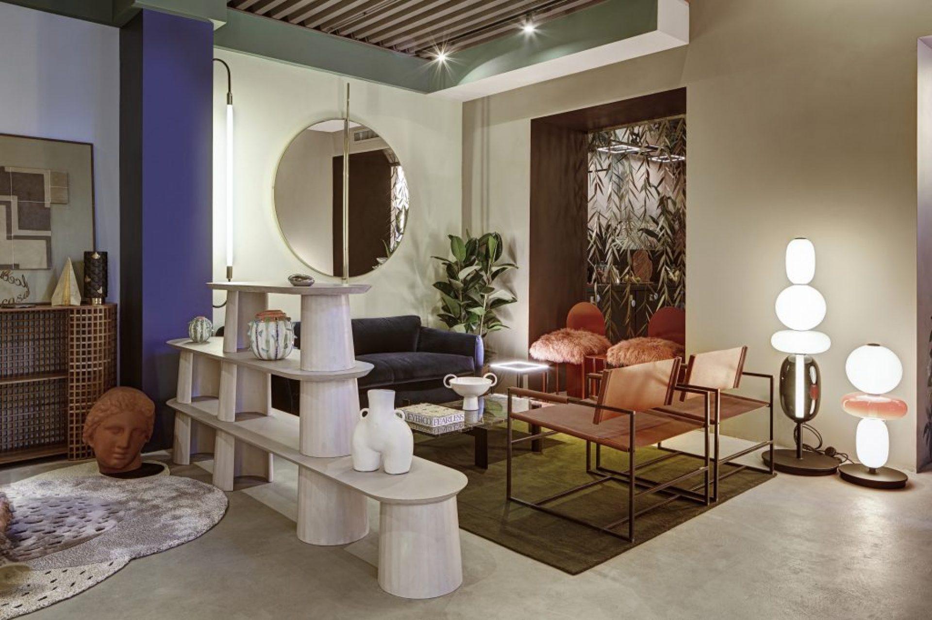PalermoUno_New Show Apartment 2020_Ph Mattia Iotti_21