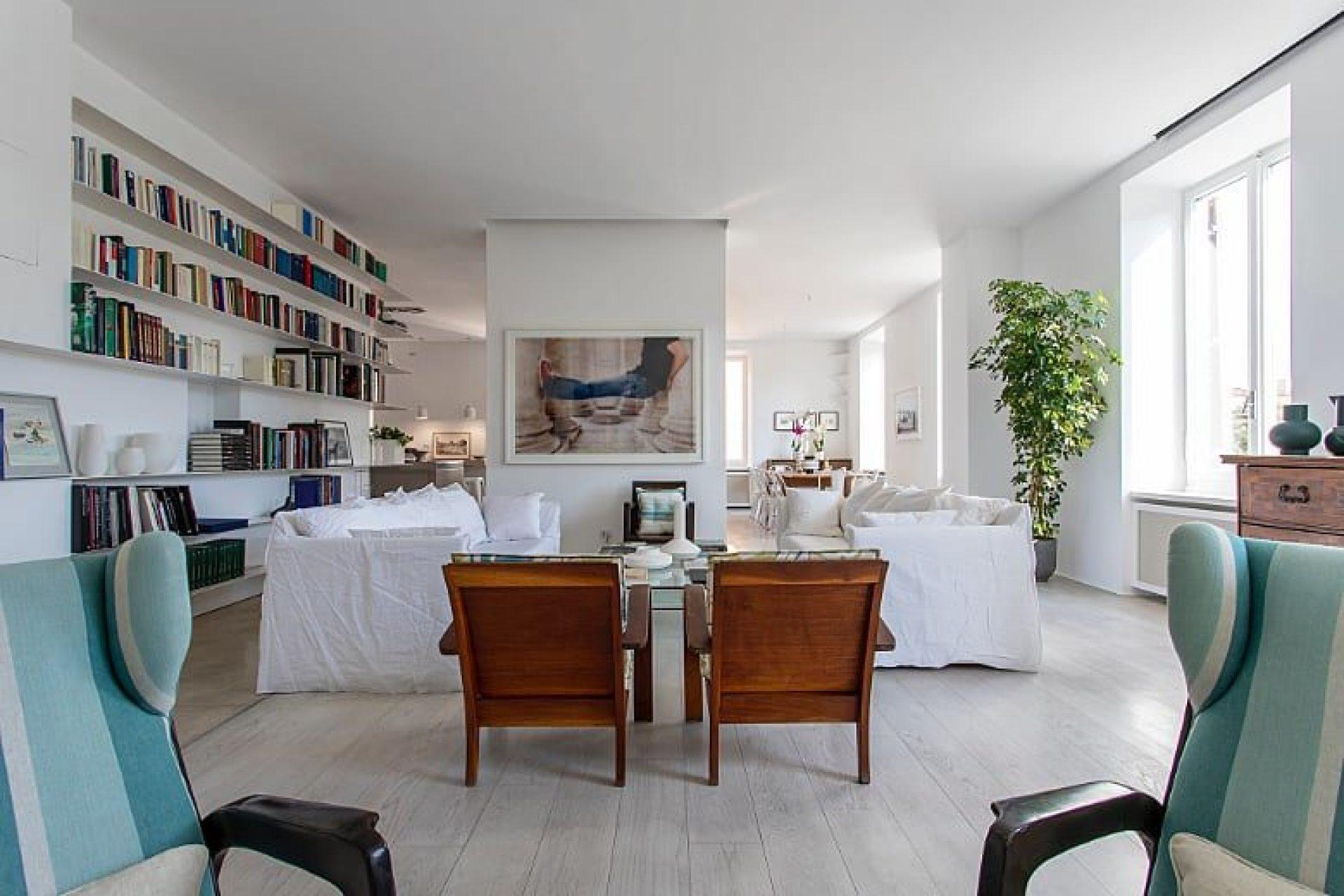 rome-apartments-holiday-apartments-italy-rome-3-780x520-c-center