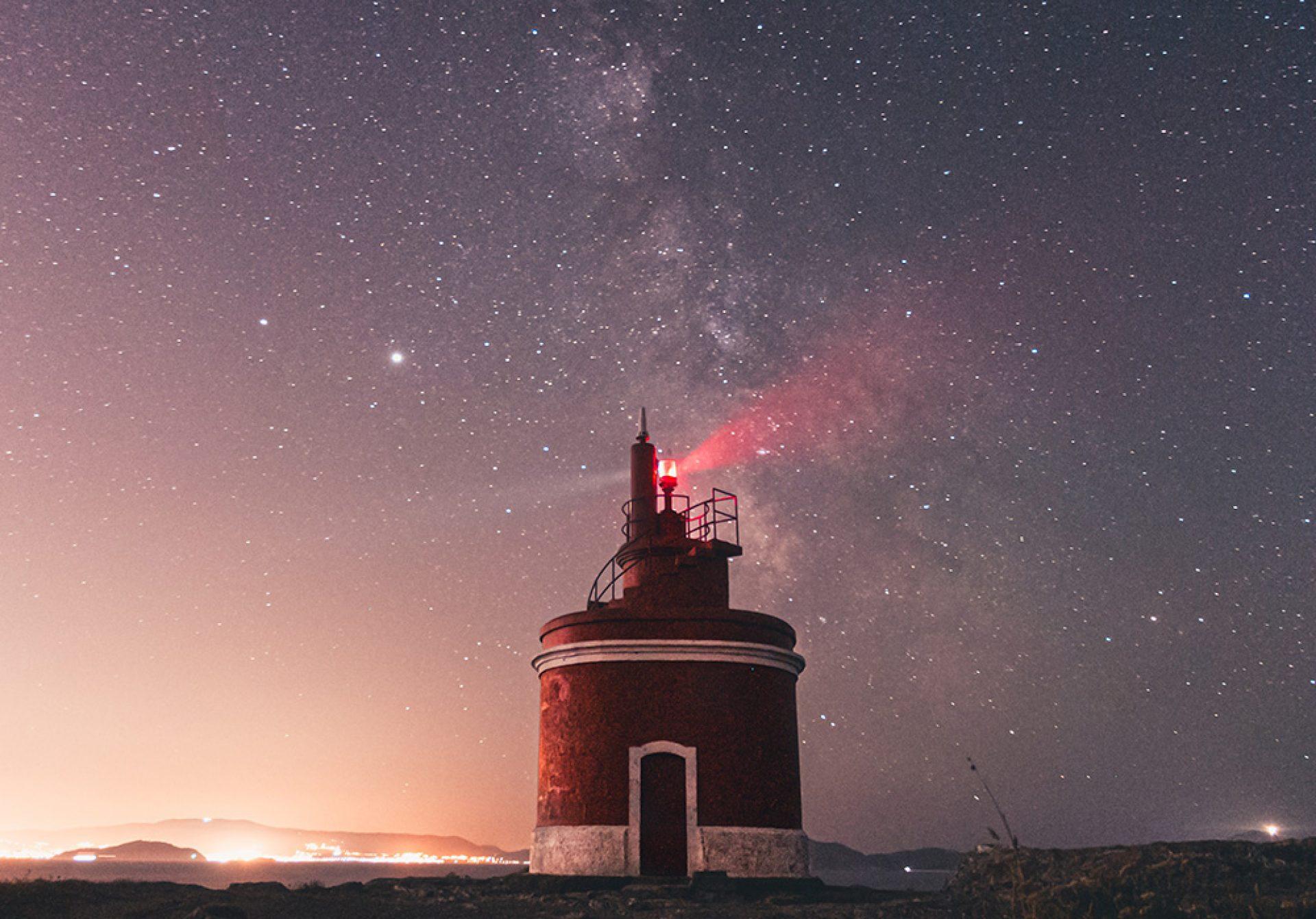notte_stelle_apertura