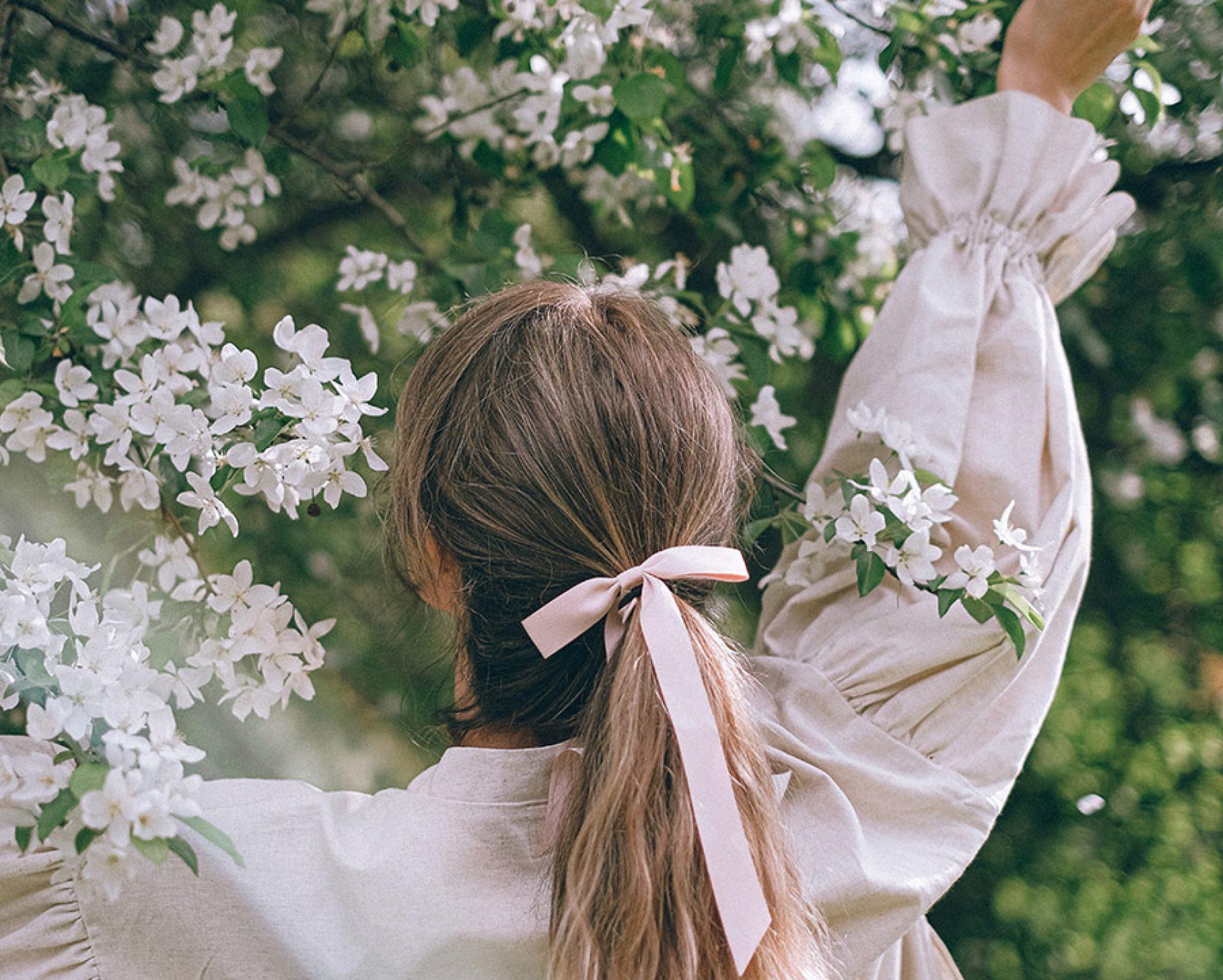 ape_primavera